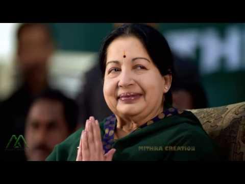 ஜெயலலிதா சாகவில்லை  உயிரோடு தான்  இருக்கிறார்   CCTV ஆதாரம் | Jayalalitha alive Latest Politics News