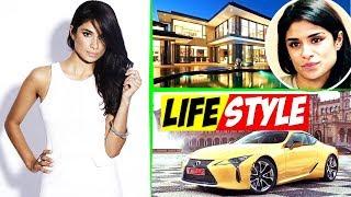 Diane Guerrero #Lifestyle (Maritza Ramos in OITNB) Net Worth, Interview, Boyfriend, Biography