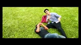 Salman Muqtadir Funny Video । বন্ধুকে কিভাবে ছোট করবেন । Don't Miss It   YouTube