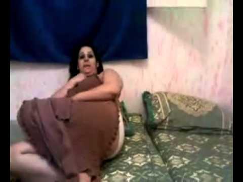 Xxx Mp4 Sexy Arab Girl 3gp Sex