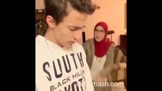 Dubsmash Egypt |  سلبوتة