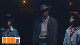 Joey B - Sunshine (Official Music Video)