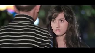 New cute love story Sad Song Heart Touching Hindi.mp4 on you tube.