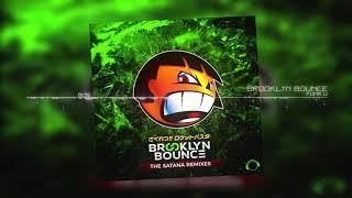 Brooklyn Bounce - Funk U (Satana Remix)