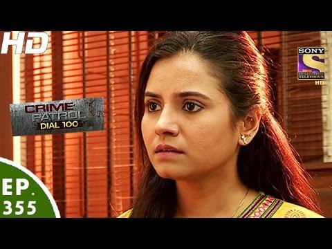 watch Crime Patrol Dial 100 - क्राइम पेट्रोल - Kanpur Triple Murder - Episode 355 - 4th January, 2017