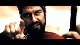 Whatsapp Funny Video 2015 - Marathi Dubbing Of 300 Movie Scene