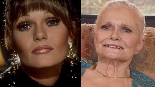 'Superman' Star Valerie Perrine Gets New Teeth After Suffering From Parkinson's