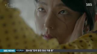 Moon Lovers EP 8 :: SO SOO MOMENTS :: PART 4