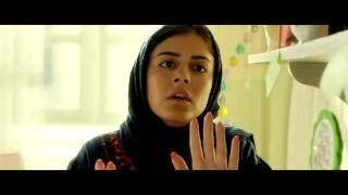 Daughter (Dokhtar) 2016 - Trailer, 6th Iranian Film Festival Australia 2016