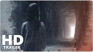 Paranormal Activity 5 The Ghost Dimension Trailer German Deutsch | Horror Film 2015