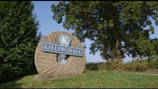 Killinghall 3gp mp4 hd 720p download new homes for sale in killinghall paddock fields linden homes solutioingenieria Choice Image