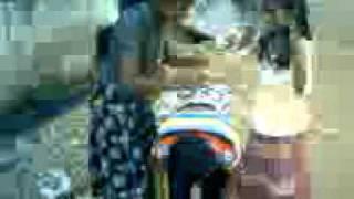 Makantha full movie.3gp