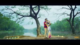 Please Nijer Kheyal Rekho   Starring Apurba & Nadia   Bangla New Music Video 2017 today