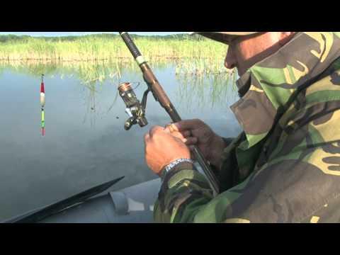 рыбалка на абакане в июне