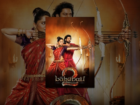 Xxx Mp4 Baahubali 2 The Conclusion Hindi Version 3gp Sex