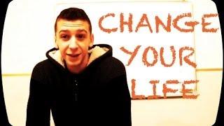 Change your BREAKFAST, change your LIFE