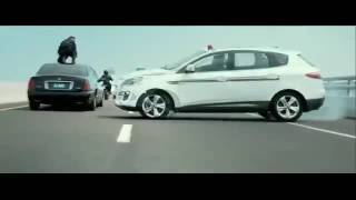 Dhoom 4 Movie Official Trailer  Salman Khan, Parineeti Chopra, Abhishek Bachchan, Uday Chopra1