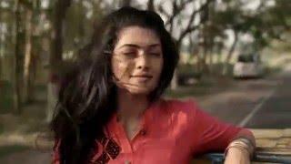 Prem Tumi Tahsan Telefilm Angry Bird Everywherebd.blogspot. Com