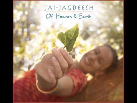 Sarovar - Jai Jagdeesh Kaur
