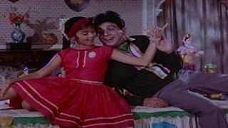 Aayee Hai Baharen Mite Zulmo Sitam (Video Song) - Ram Aur Shyam