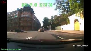 Motorcycle Crash,Motorcycle Crashes, Motorcycle accidents Compilation Part 28