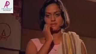 Ponnaranjanam movie | Mallu Scene New | Innocent | Mala Aravindan | Mamukoya | Mahesh | Usha