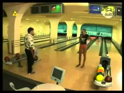 Xxx Mp4 SEXY FUNNY HIDDEN CAMERA VIDEO Funnyblips 3gp Sex