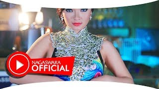 Zaskia Gotik - Sudah Cukup Sudah - Official Music Video HD - NAGASWARA