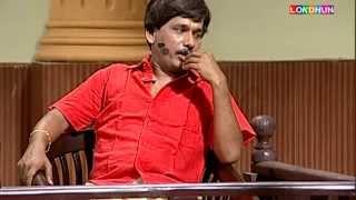 Papu pam pam | Excuse Me | Episode 295  | Odia Comedy | Jaha kahibi Sata Kahibi | Papu pom pom