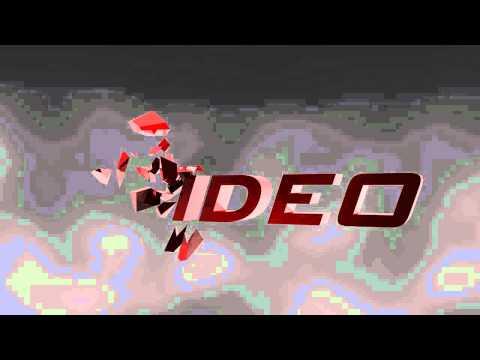 Vira Video