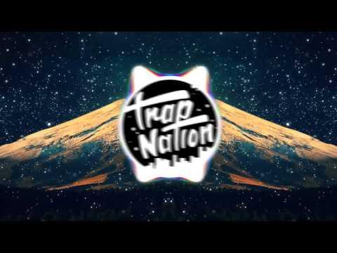 Xxx Mp4 Big Sean IDFWU K Theory Remix 3gp Sex