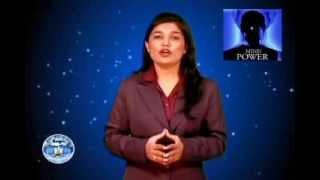 MIND POWER Dr Soniya