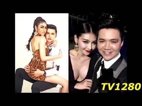 Xxx Mp4 Cute Asian Woman 3gp Sex