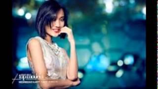 Ayu Gani, Si Teh Celup dan Ambisinya di Asia Next Top Model