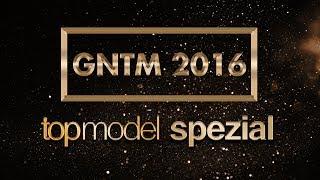 GNTM 2016: Drama um Rauswurf von Julia (Zusammenfassung)