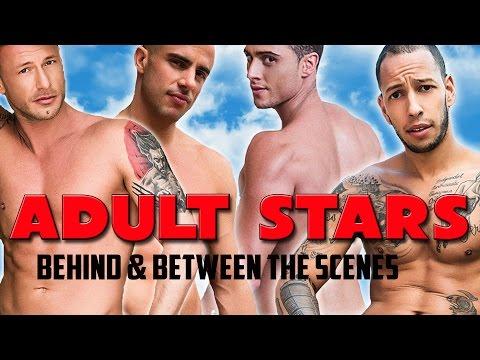 Xxx Mp4 Porn Stars Behind The Scenes Of Gay Porn Making 3gp Sex