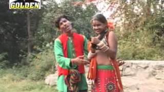 Hot Holi  Song - Bhoji Door Se | Dever Bhoji Ki Holi | Deen Bhagat