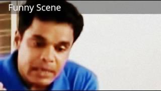 Bangla Natok Funny Scenes EP-01