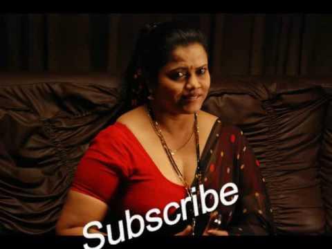 Xxx Mp4 Telugu Hot Talk 61 3gp Sex