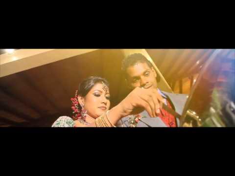 Keshava & Malshani Home Coming