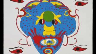 Ginsberg & EV Quartet- Gospel noble truths (Prague 1993)
