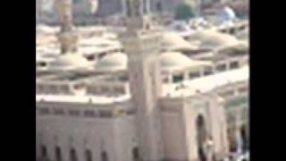BANGLA WAZ-ALLAHOR  EBADOT-MOULANA NURUL ISLAM OLIPURI