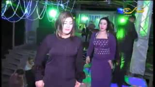 علاء المصري وأحمد ميمو شركة لمسات للتصوير والليزر وتنظيم الحفلات 01002445889