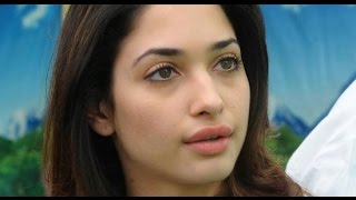 Why Tamanna Bhatiya Nothing To Do In Bahubali 2 ?