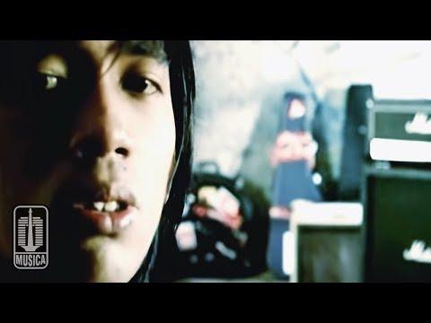 D'MASIV - Merindukanmu (Official Video)