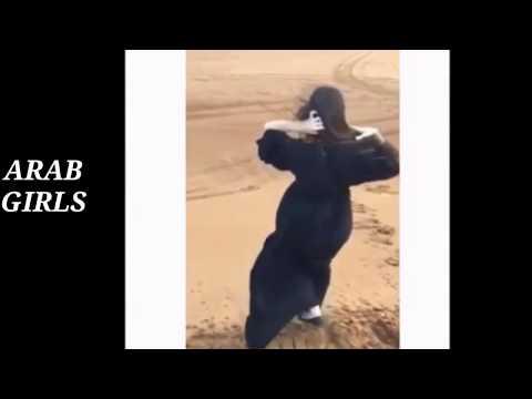 Xxx Mp4 Arab Girls Hd Video 2018 Clip 4 3gp Sex