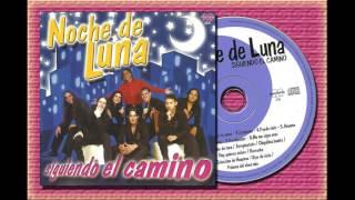 Noche de Luna - Llámame