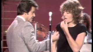 American Bandstand 1979 Interview Leif Garrett
