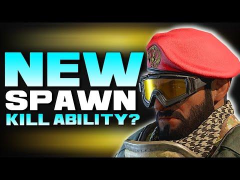Xxx Mp4 NEW Maestro Spawn Peek Gadget Exclusive Operation Para Bellum Rainbow Six Siege 3gp Sex