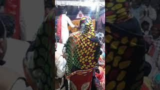भोजपुरी इतिहास में पहली बार औरतो ने पानी की तरह रुपये लुटाये। स्टेज प्रोग्राम रोहित प्रधान  bhutali
